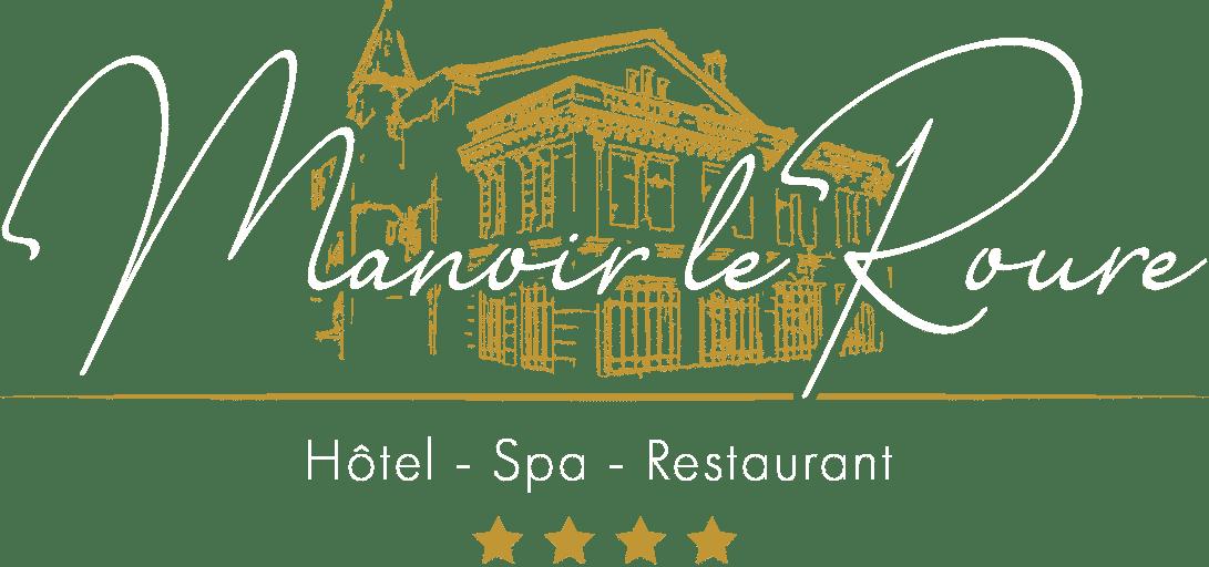 Manoir le Roure Hôtel Spa Restaurant Drôme provençale