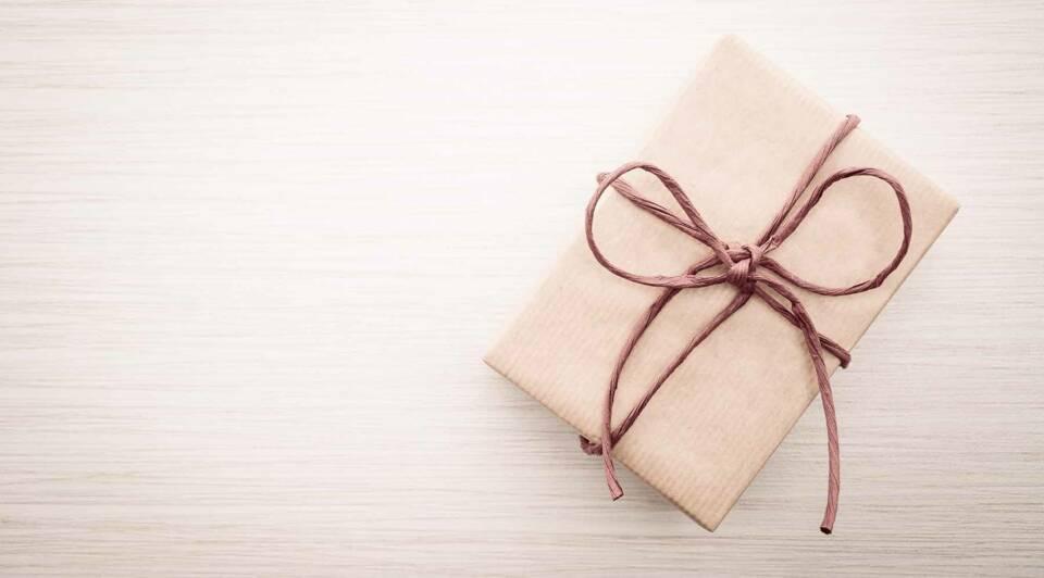 Bons Cadeaux, idées cadeaux